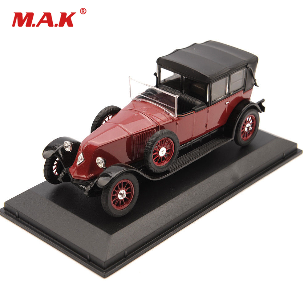 Aliexpress.com : Buy Collectible NOREV 1:43 RENAULT Type