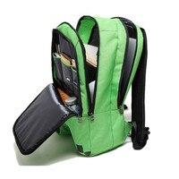 Fashion Men Backpack Children School Bags High Quality Women Bag Backpacks Sac A Main Travel Bag