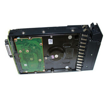 AG804B 454415-001 450GB 15K HDD Brand new, 2 years warranty new and retail package for ag804a 454415 001 450g 15k fc for eva4400 ag804b hdd 1year warranty