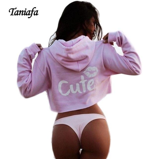 De-Las-Mujeres-Streetwear-Nueva-cosecha-de-sudaderas-con-capucha-Chicas-rosa-Lindo-Sudadera-impresi-n.jpg_640x640.jpg