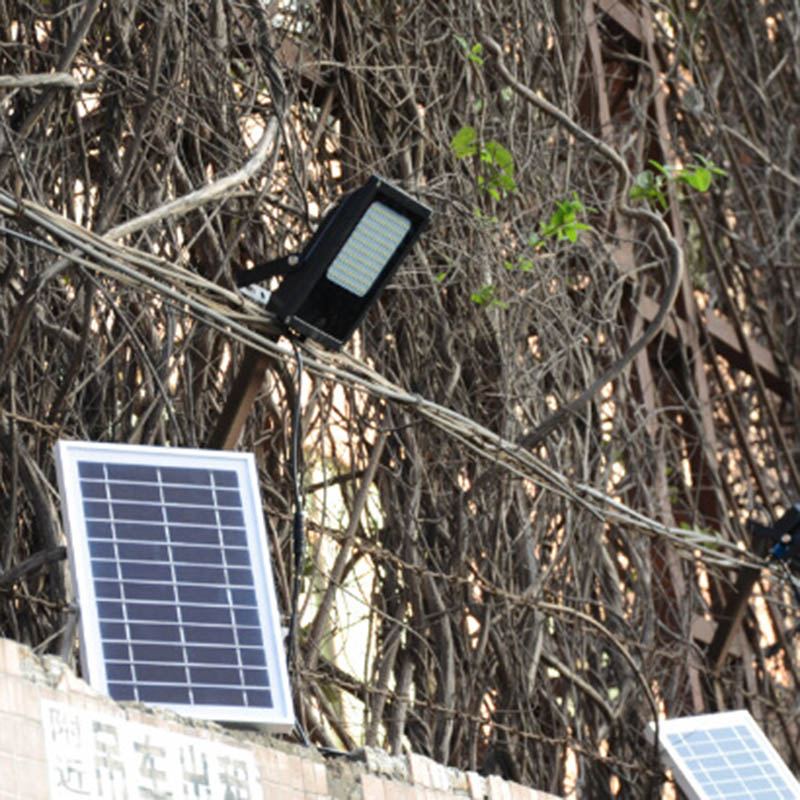 1 Pcs Waterproof LED Flood Light Spotlight Outdoor Solar Lawn Garden Lamps JA551 Pcs Waterproof LED Flood Light Spotlight Outdoor Solar Lawn Garden Lamps JA55