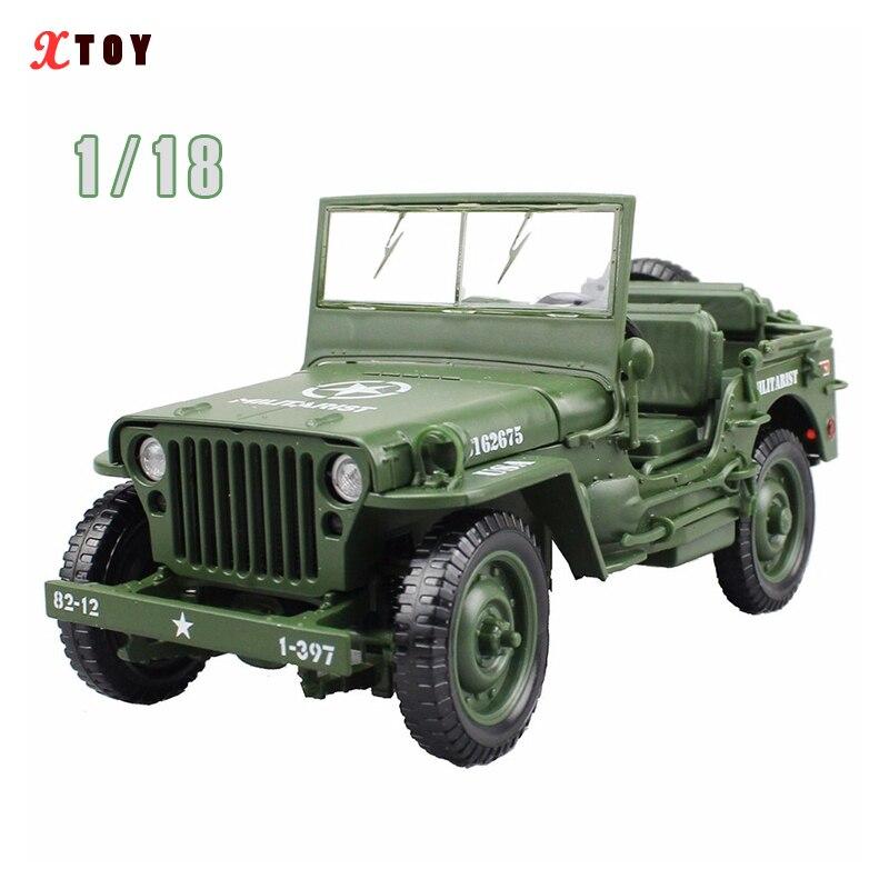 "KJ Jeep  Army military star X2 6/"" decal  sticker jk cj yj tj wrangler ANY COLOR"