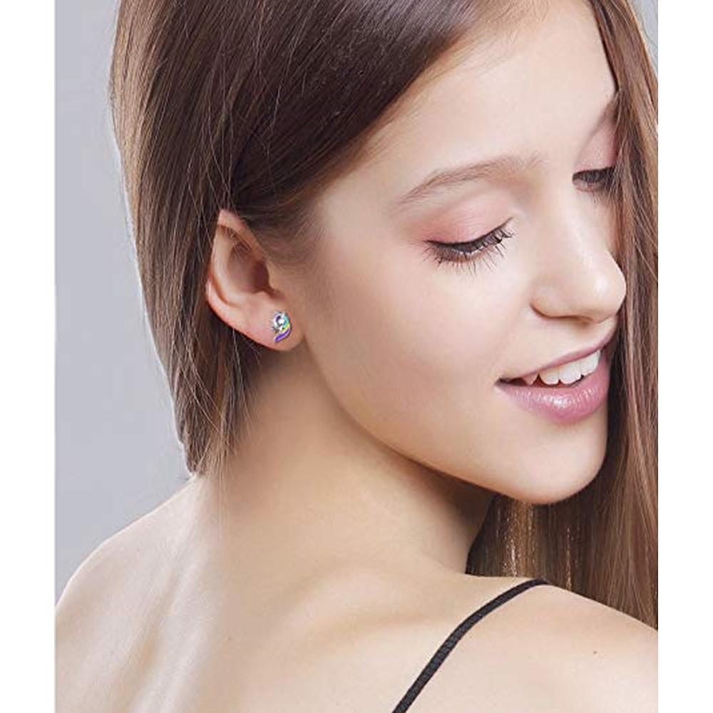 unicorn-earring-2