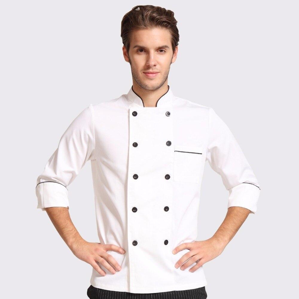 Uniform Shirts Men 62