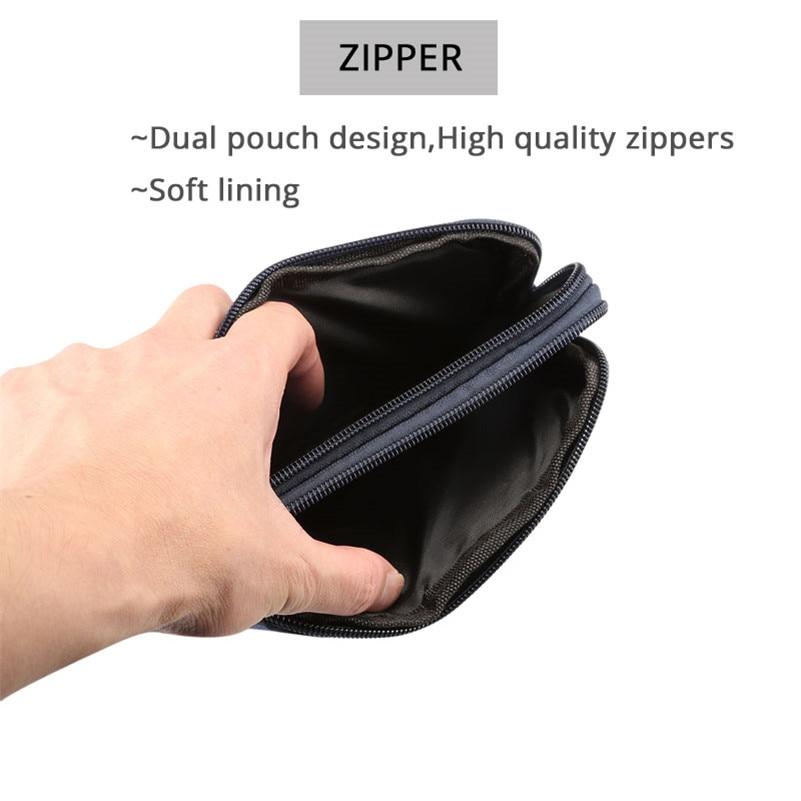 waist bag packs6