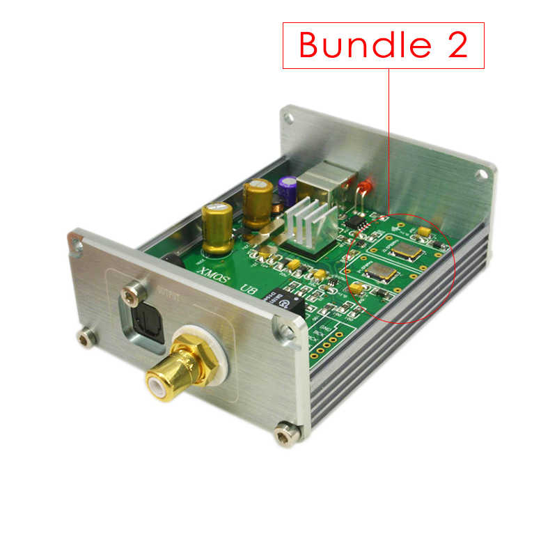 Hi-Fi асинхронный USB МОП U8 DAC коаксиальный оптоволоконный цифровой интерфейс MuRata трансформатор Поддержка DSD и PCM