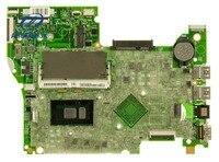 For Lenovo Yoga 500 14ISK Laptop Mainboard w/ i7 6500U SR2EZ Motherboard HD 520 100% work