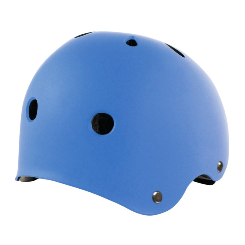 Bicycle Accessories 2018 Adult Skateboard Helmet Adjustable Shoulder Strap Ski Bike Riding Helmet Bicycle Liner Helmet Protection