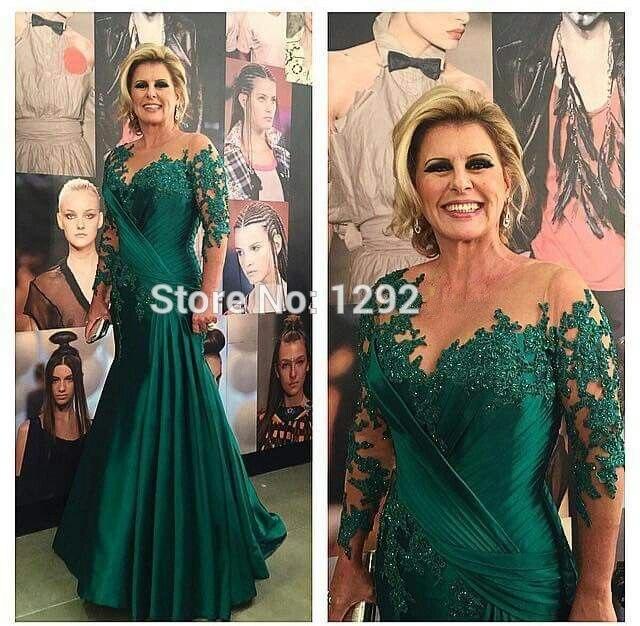 verde-2019-vestidos-de-madre-de-la-novia-sirena-de-manga-larga-apliques-con-cuentas-largo-vestido-de-fiesta-de-boda-vestido-de-madre-para-boda