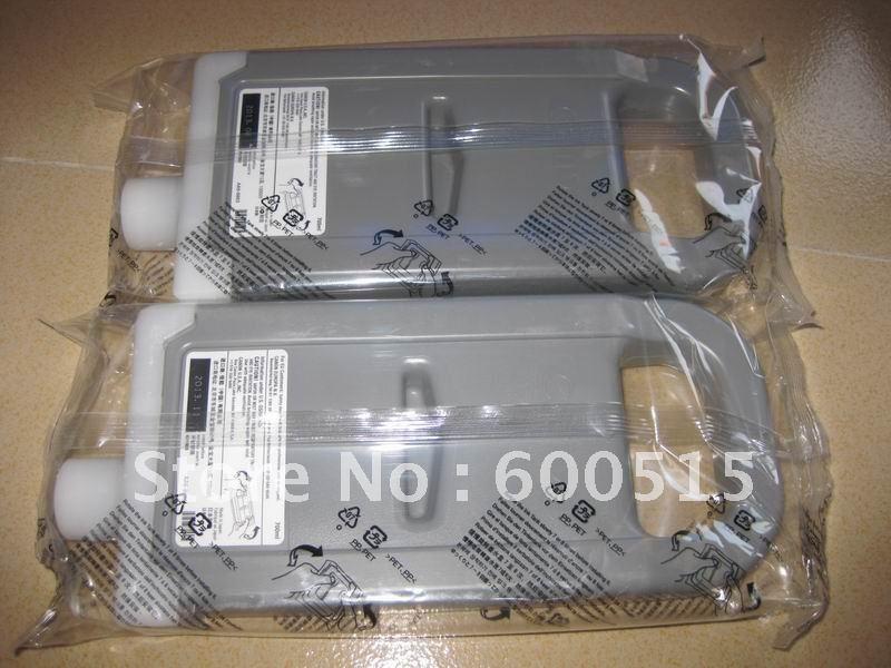 iPF8300 PFI-704 1PC 1PM 1M  TONER CARTRIDGE 7PCS MC - 08 2PCS 12PCS/Lot 1pc used fatek pm fbs 14mc plc