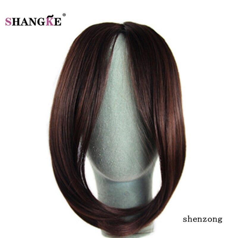 SHANGKE 9