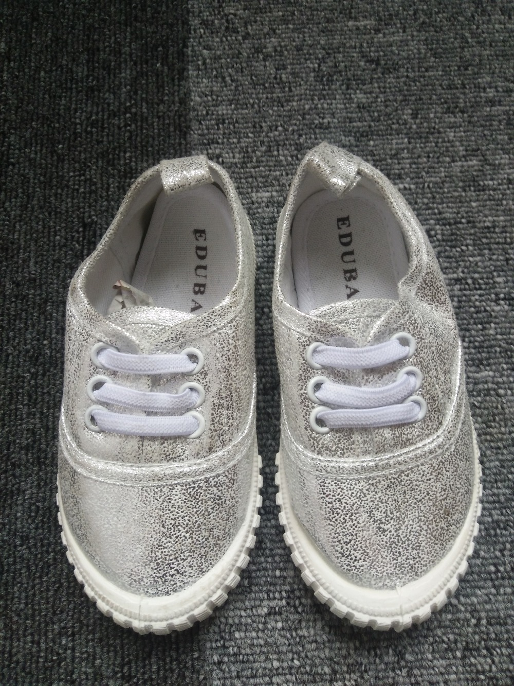 clearance clear stock lowest price kids shoes size 26 30-in Sneakers from Mother & Kids on ...