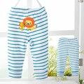 1 unids retail baby boy/girl pantalones Recién Nacidos pantalones de los cabritos, 3 M-24 M fTLL0006