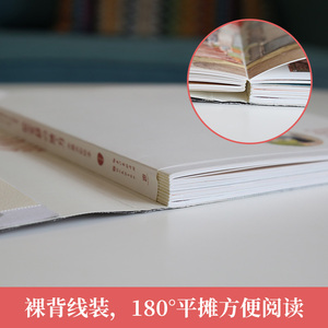 Image 2 - New Arrival Present those quiet scenes on paper: learn watercolor drawing painting book for adult