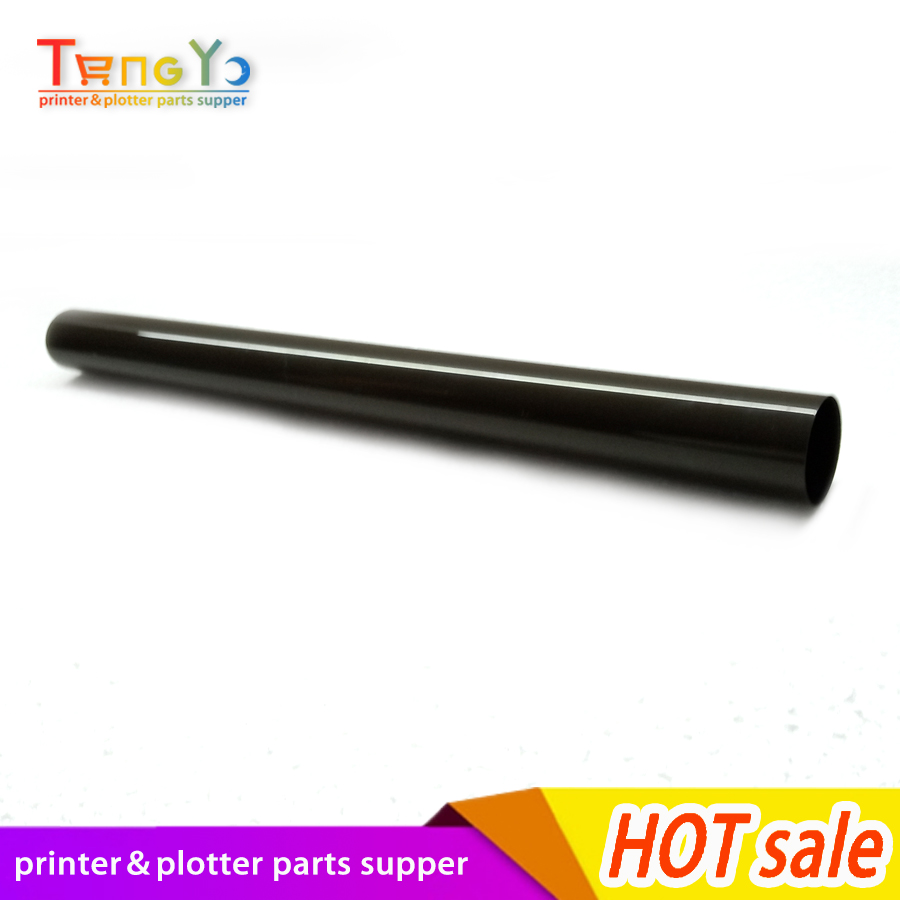 Fuser Film For Ricoh MPC4502 MPC3502 MPC3002 MPC 4502 3502 3002 Fixing Film Sleeve D142 4082