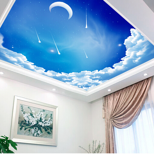 Blue-and-white-wallpaper-ceiling-roof  -large-mural-wallpaper-seamless-blue-sky-wall-paper-mural.jpg