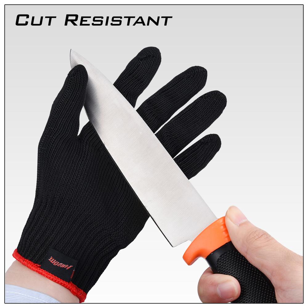 cut resistant