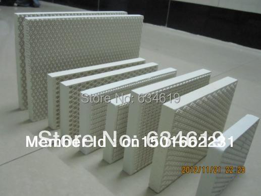 Aliexpress Com Acheter Cordi 233 Rite Catalytique Infrarouge