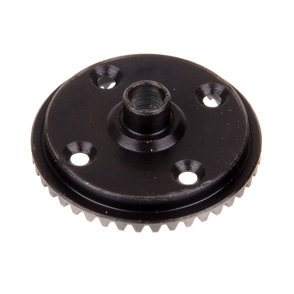81026 Differential Bevel Gear Diff Part - 1/8 Parts HSP
