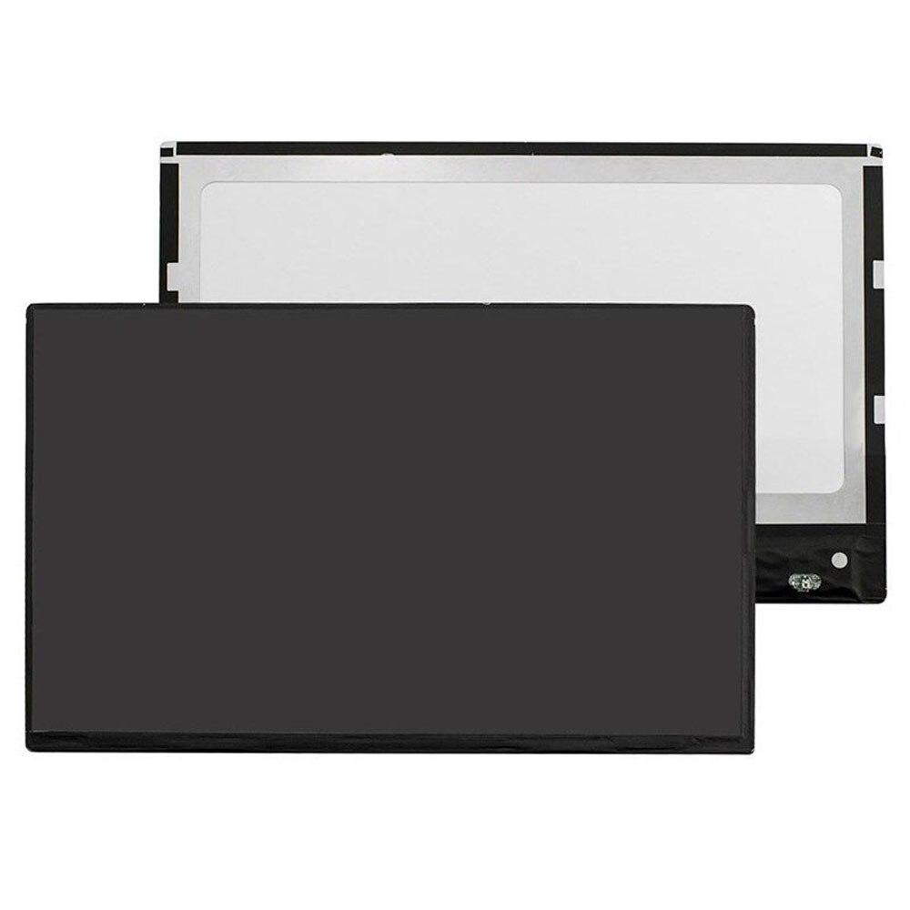 ЖК-дисплей экрана Панель Экран Мониторы модуль для Acer для Iconia Tab a3 a10 a3-a10 A3 A11 Планшеты PC Ремонт Замена + отслеживания
