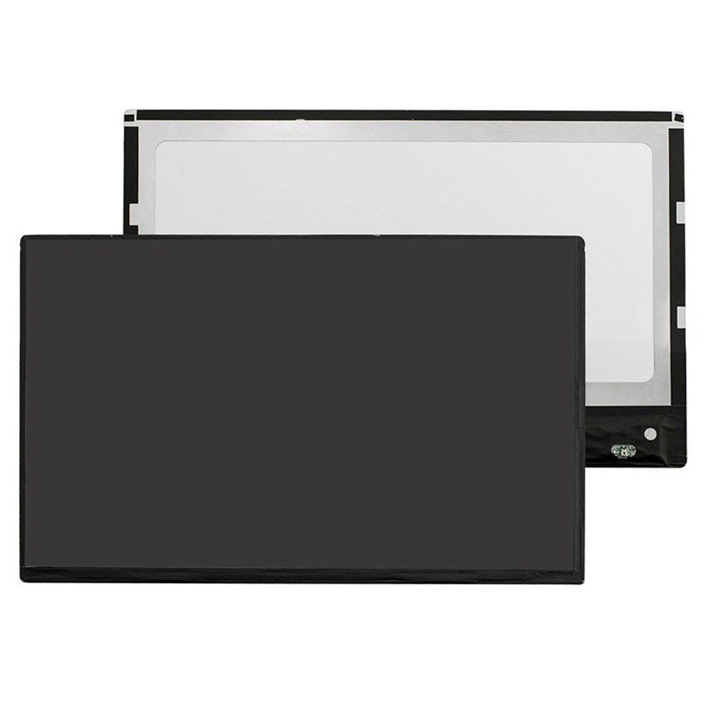 LCD Dispaly Panel Screen Monitor Module For Acer For iConia Tab A3 A10 A3-A10 A3 A11 Tablet PC Repair Replacement + Tracking srjtek 10 1 for acer iconia tab a3 a10 a3 a11 a3 a10 tablet touch screen digitizer sensor lcd display matrix monitor repartment