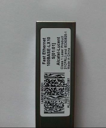 Бесплатная доставка! на складе 100% Новое и оригинальное гарантия 3 года SFP-DUAL-MM 2 КМ 1310nm