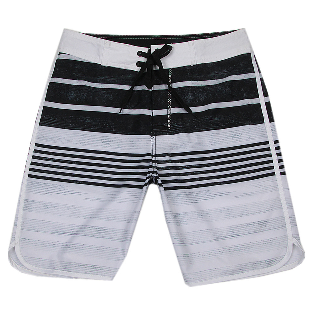 2019 Men Phantom Board Shorts Bodybuilding Workout Short Lifting Shorts Summer Beach Men Casual Shorts New Arrival Boardshorts