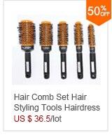 comb-SET_03