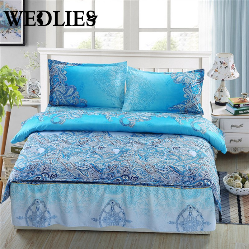 Online Get Cheap Boho Quilt Alibaba Group