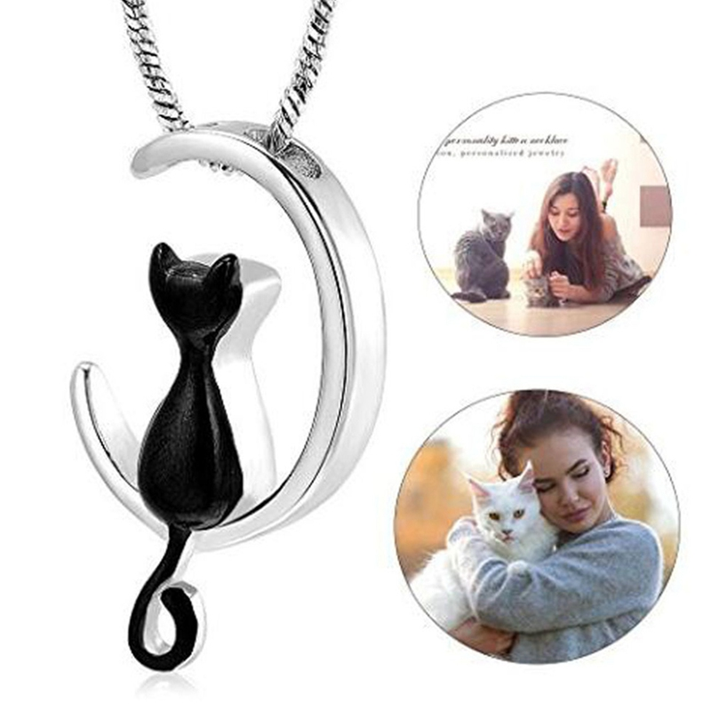 https://ae01.alicdn.com/kf/HTB1EZDrauP2gK0jSZFoq6yuIVXav/Cat-Ashes-Necklace-Memorial-Pet-s-Cremation-Urn-Necklace-For-Women-Moon-Cat-Ashes-Necklaces-Keepsake.jpg