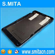 "Original 4.3 ""LQ043Y1DX05 LCD + Pantalla Táctil para GARMIN NUVI 3490 3490 T 3490LMT GPS LCD Pantalla Digitalizador reemplazo"