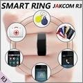 Jakcom Smart Ring R3 Hot Sale In Activity Trackers As Capteur Bike Gps Randonnee Mini Gps Travel