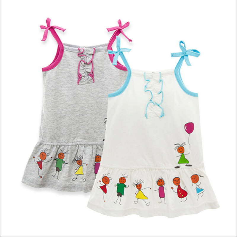 baby girl clothes sale online - Kids Clothes Zone