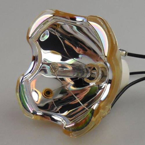 Brand New Replacement bare Lamp LMP-F270 For Sony VPL-FE40/VPL-FX40/VPL-FX41/VPL-FW41 Projector 3pcs/lot тюбинг no name дв 65х2 см