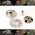 New Product,ATV Clutch,Motorcycle parts,for FORZA250 CFMOTOR CF250 V3 V5  KY250 Motorcycle