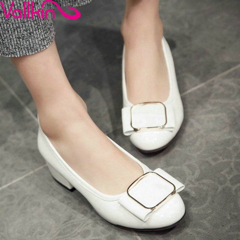 Online Buy Wholesale womens dress shoes size 12 from China womens ...