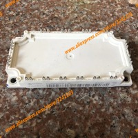 Free shipping NEW  FS100R07N3E4_B11  FS100R07N3E4-B11  MODULE