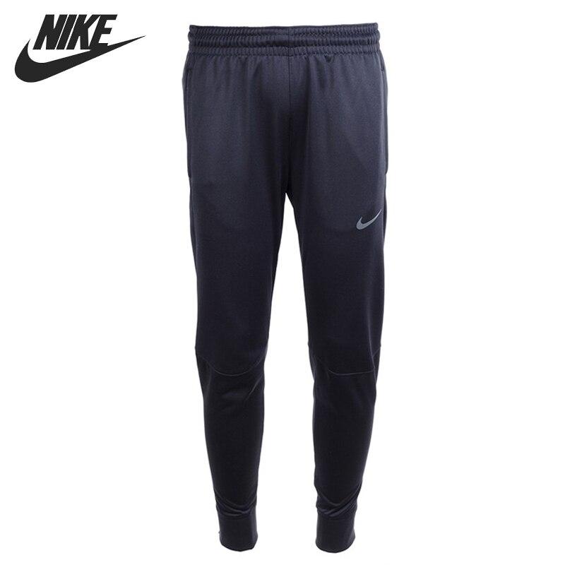 Original Neue Ankunft Nike Als M Hose Hyperelite Männer Hosen Sportswear Offensichtlicher Effekt