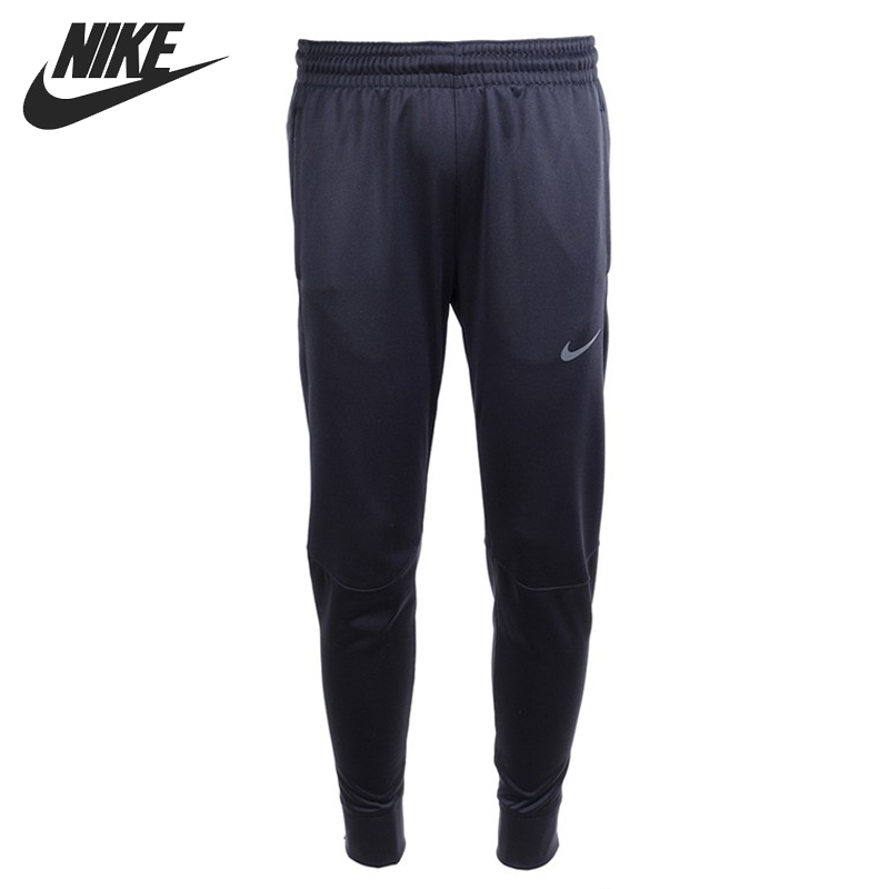 Original New Arrival 2017 NIKE AS M PANT HYPERELITE Men's Pants Sportswear original new arrival 2018 nike m therma pant men s pants sportswear