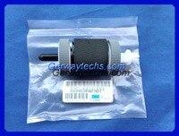 GerwayTechs RM1 6323 RM1 6323 000 RM1 6313 RM1 3763 HPLaserJet M521dn M525 M525f M525dn Cassette montaje de rodillo de admisión|Piezas de impresora| |  -