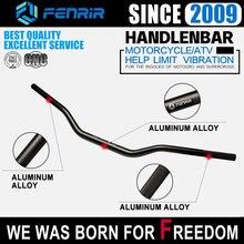 цены 28mm moto cafe racer handlebars for ktm harley handlebar honda cb500x bmw r nine t yamaha xmax 300 husqvarna motocross kxf klx