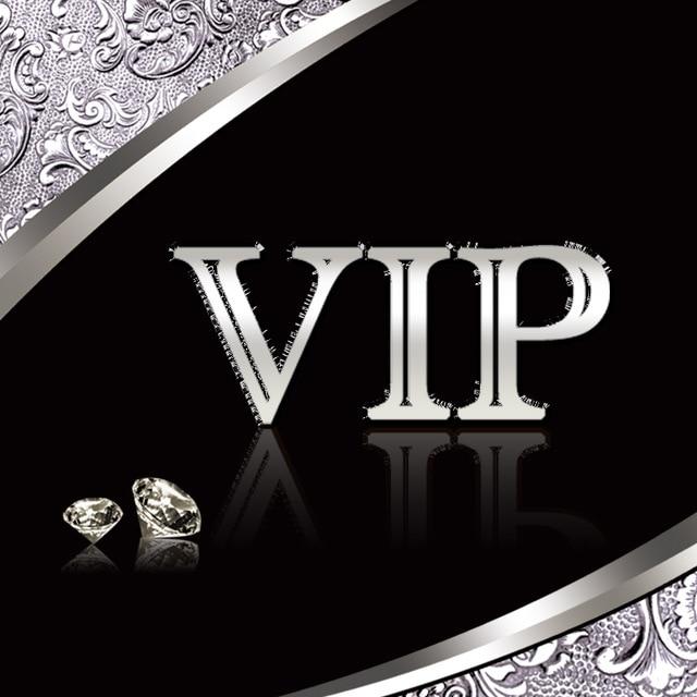 Le lien pour livraison directe VIPLe lien pour livraison directe VIP