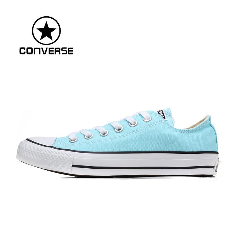 ФОТО Original   Converse  women's Shoes    skateboard shoes sneakers