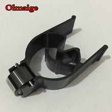 high quality for Delphi nozzle control valve 28239295 9308-622B 9308z622B 28278897 common rail