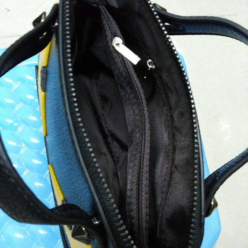 sacolas de ombro bolsas de Ocasião : Versátil