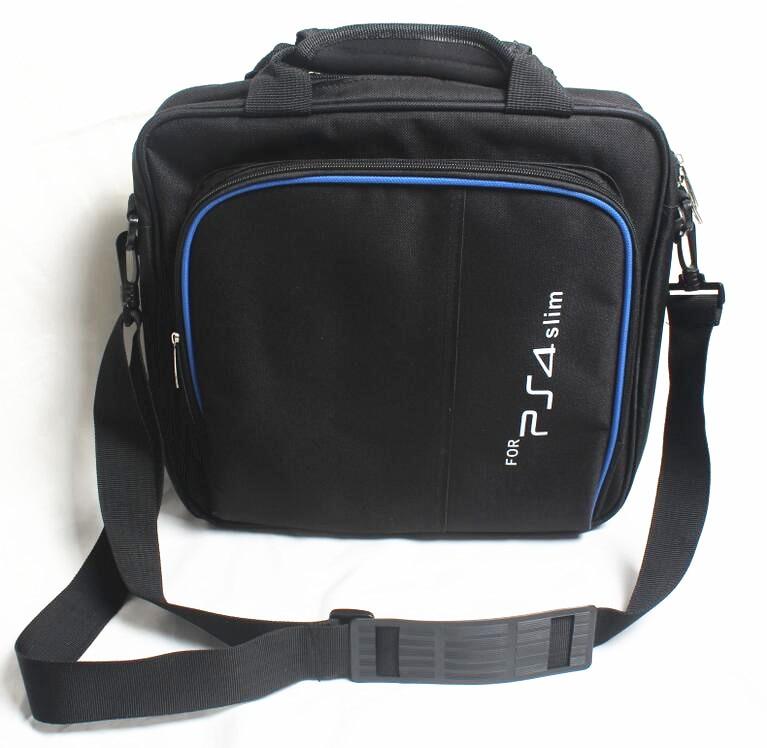 Ps Pro Travel Bag