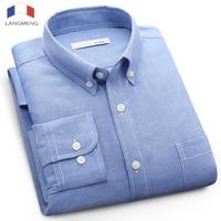 Striped Shirt Men 100 Cotton Dress Shirts 2015 Summer Black White Business Casual Men S Cotton
