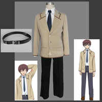 Athemis Halloween Angel Beats Hinata Hidek cosplay costume Cool School Uniforms custom made Any size
