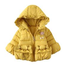 7803c9c93 Free shipping on Down   Parkas in Outerwear   Coats