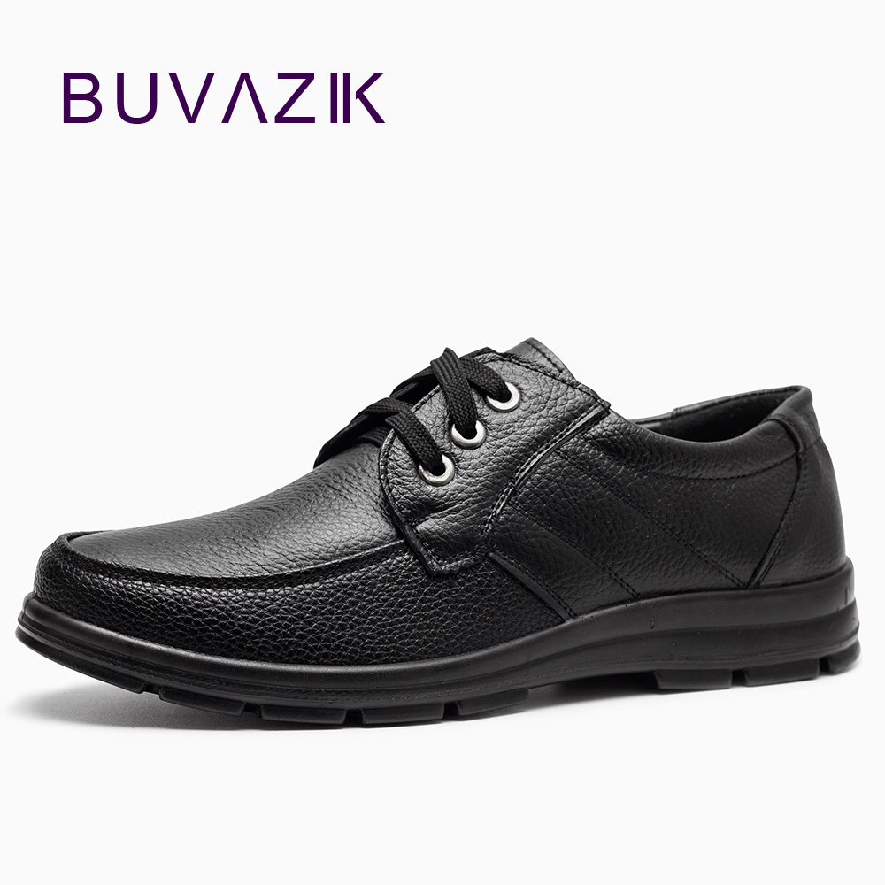 Mens 2017 casual shoes luxury genuine leather formal shoes mens dress brogues oxfords monk strap shoes zapatos hombre top quality crocodile grain black oxfords mens dress shoes genuine leather business shoes mens formal wedding shoes